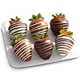 Golden State Fruit Chocolate Covered