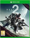 Destiny 2 (Xbox One) UK IMPORT REGION FREE
