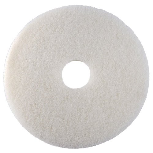 (Scrubble 41-17 Type 41, Polishing Pad, 17