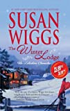 The Winter Lodge, Susan Wiggs, 0778314863