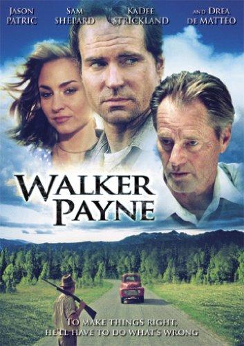 (Walker Payne)