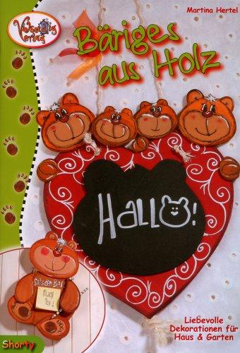 briges-aus-holz-liebevolle-dekorationen-fr-haus-garten
