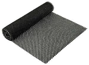 Amazon Com New Multipurpose Non Slip Mat Ideal To Use
