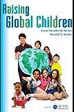 Raising Global Children