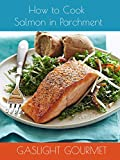 How To Cook Salmon In Parchment