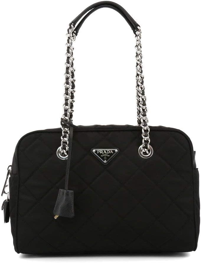 Prada - 1BB903 - Women's Shoulder Bag