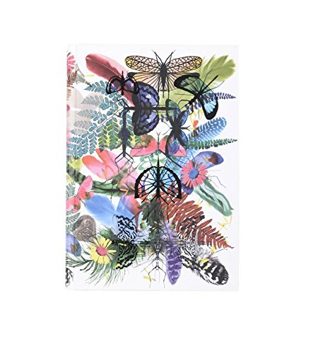 christian-lacroix-caribe-hardbound-journal-128-ruled-pages-7-by-10-inches-01212