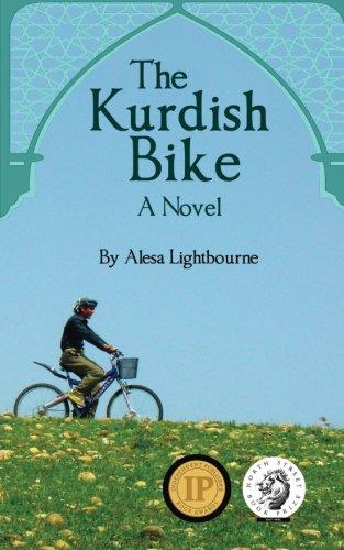 The Kurdish Bike: A Novel