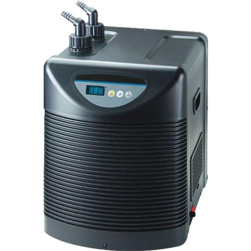 hamilton-technology-aqua-euro-max-aquarium-chiller-1-2hp