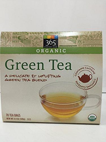365-everyday-value-organic-biologique-green-tea-70-tea-bags-pack-of-2