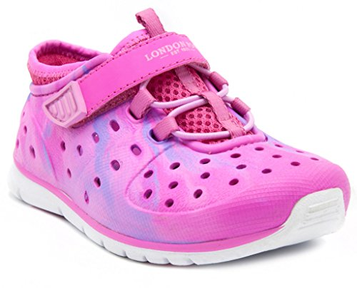 london-fog-mud-puppies-from-pool-to-play-sneaker-sandal-water-shoes-pink-purple-multi-11