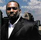 Essix, Eric Birmingham Other Modern Jazz