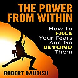 The Power from Within