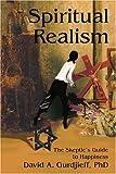 Spiritual Realism, David Gurdjieff, 0595330037
