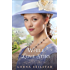 While Love Stirs (The Gregory Sisters Book #2): A Novel: Volume 2