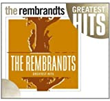 Greatest Hits - The Rembrandts