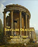 The Sibylline Oracles, Milton S. Terry, 0979871298