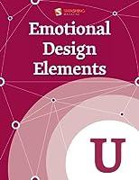 Emotional Design Elements