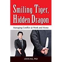 Smiling Tiger, Hidden Dragon