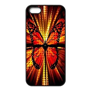 Kingsbeatiful Apple Iphone 4s cell phone case covers Clips Holsters High Quality Personalized Head case cover Designs Patterned R1b8xng3BRC Animal Silhouettes protective