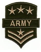 Écusson bügelbild patch iron on patchs motif militaire de l'armée des états-unis couleur camouflage écussons