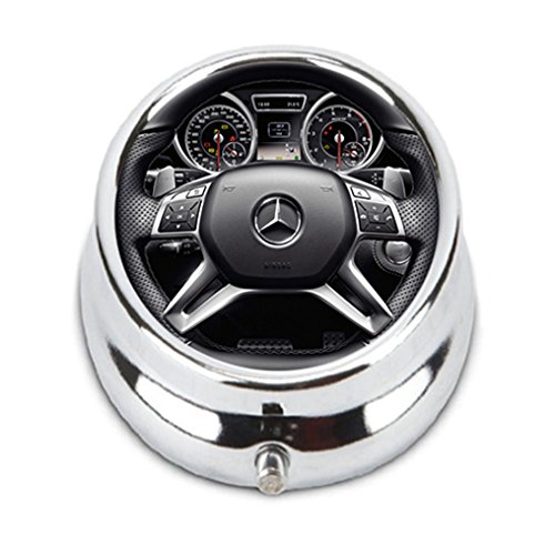 bang-bang-still-design-mercedes-benz-ml-amg-steering-wheel-custom-personality-round-medicine-pill-vi