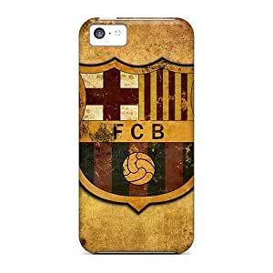 For Iphone 6 plus (5.5) (iphone) PC cell phone Cases CoversFor Iphone case Runing's case
