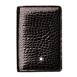Montblanc 112616 Business Card Holder