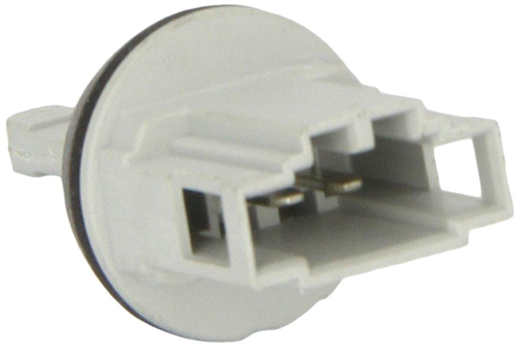 Vemo V10-72-0949 Sensore, Temperatura abitacolo VIEROL AG