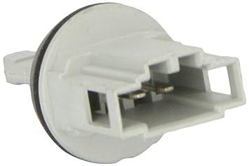 VEMO Sensor Innenraumtemperatur