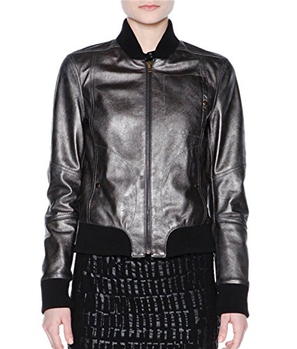 tomas-maier-antiqued-lambskin-leather-bomber-jacket-smoked-brass-size-6