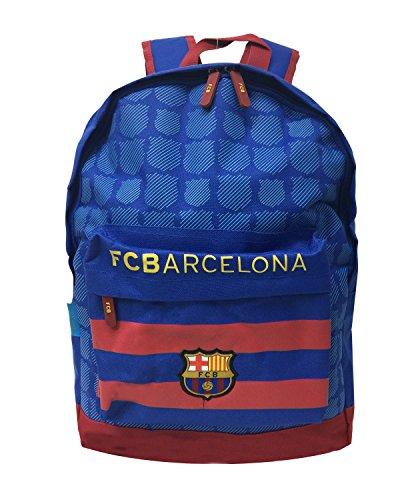 Barcelona Backpack for Kids, a 16