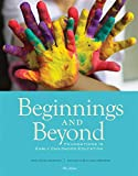 Cheap Textbook Image ISBN: 9781133936961