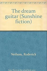 Unknown Binding Dream Guitar/SSN/R Book