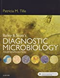 Bailey & Scott's Diagnostic Microbiology