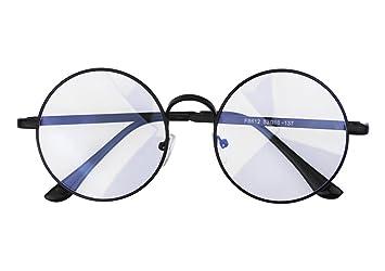 a0d35bc29c06 Women Men Vintage Anti Radiation Eyewear Computer TV CellPhone Anti Glare  Anti Blue Light Eyeglasses Eye