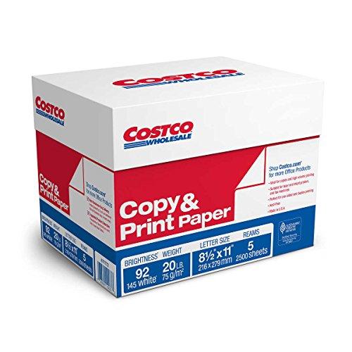 costco-copy-paper-letter-20lb-92-bright-2500ct-cs1-677772-1-pack