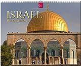 Israel - Das Gelobte Land 2017