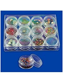 Shop Amazon Com Beading Storage