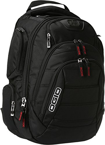 ogio-gambit-17-laptop-backpack-black