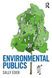 img - for Environmental Publics book / textbook / text book
