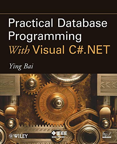 database programming with c - 2