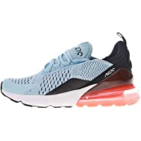 air mm Max 270 Women's Sport Running Trainers Shoes Sneakers