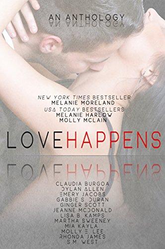 love-happens