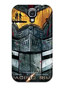 3355969K35385119 Galaxy S4 Hard Case With Awesome Look -