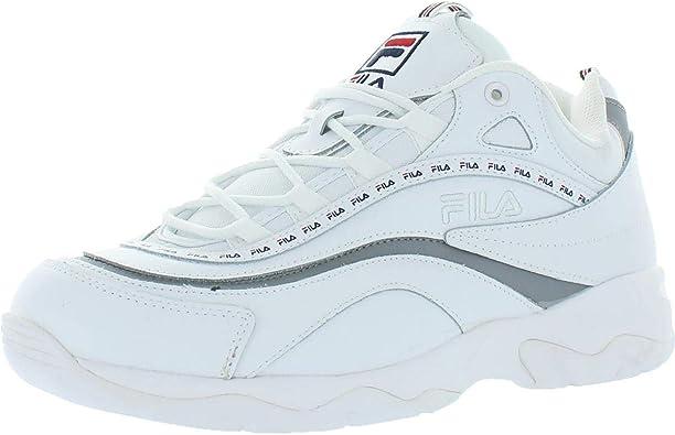Amazon.com   Fila Ray Men Sneakers