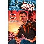 Tangled Lies | Anne Stuart