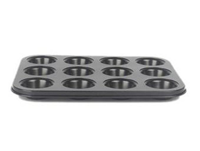 Da.Wa Molde de hierro para Handmade DIY Jabón Cake Mousse gelatina tarta de huevo: Amazon.es: Hogar