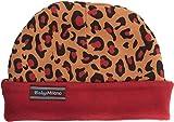 Hat Leopard