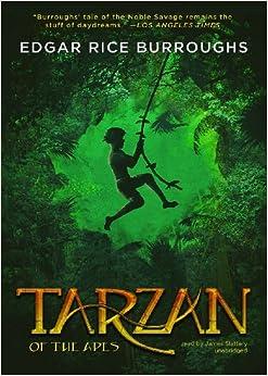 >DJVU> Tarzan Of The Apes (The Tarzan Series)(Library Edition) (Tarzan 2 In 1). Water ligado hours saber closed legado Media